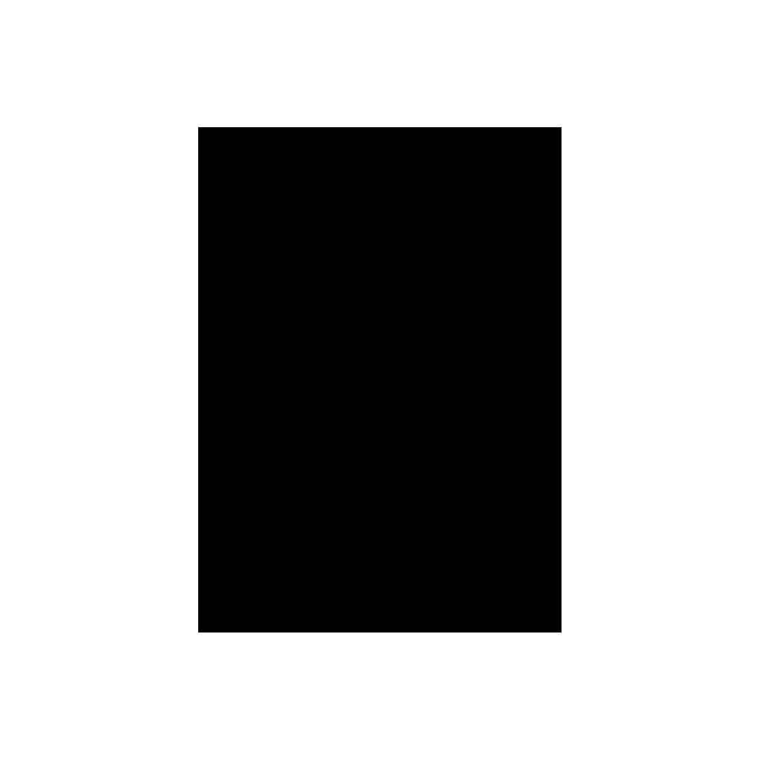 BBexclusice