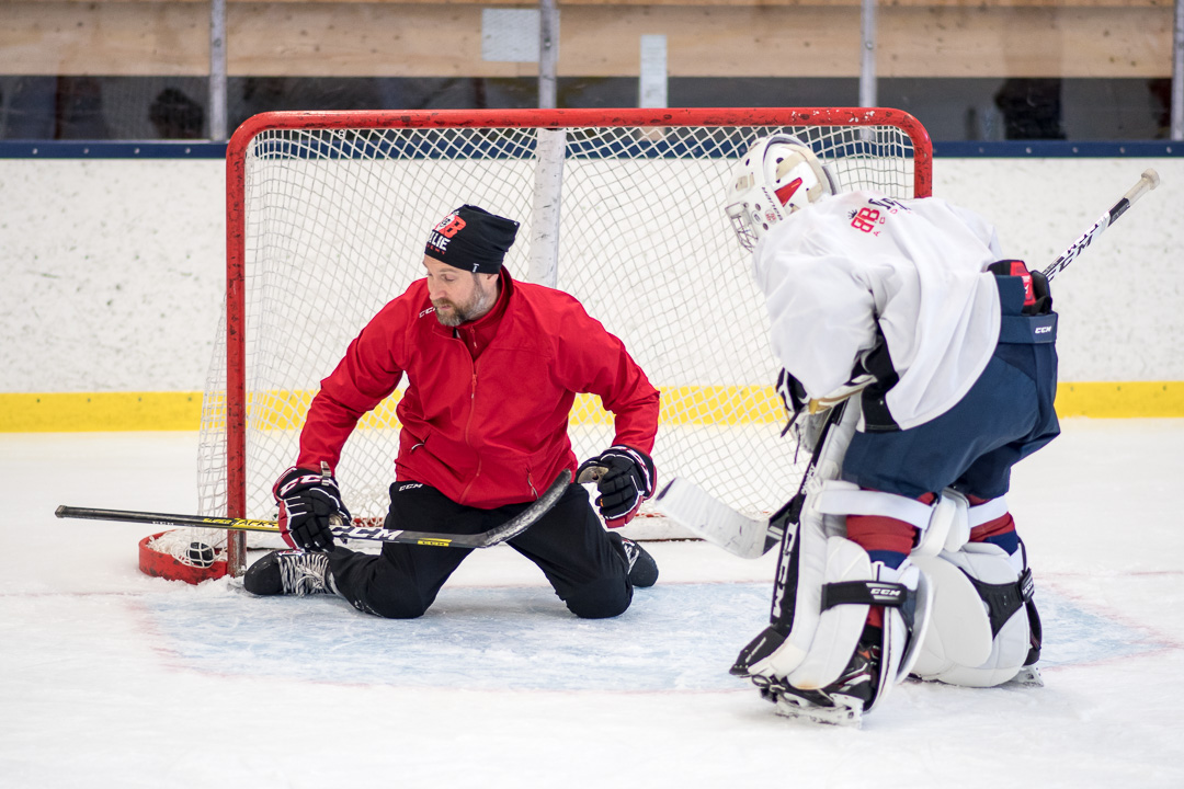 bb-goalie camp sept 14-15 group-3881