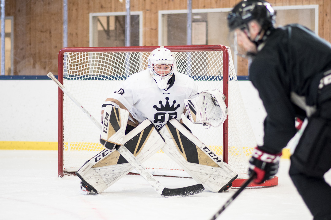 bb-goalie fall camp 2019 day 3-4921