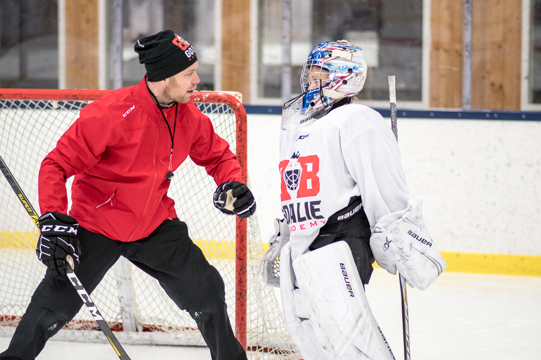 bb-goalie fall camp 2019 day 3-4997