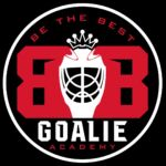 BB Goalie Academy