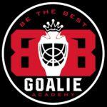 BB Goalie Academy